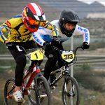 BMX Talavera
