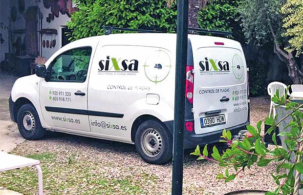 Sixsa-control-de-plagas-revista-love-talavera