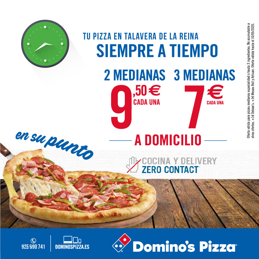 dominos-pizza-domicilio-talavera