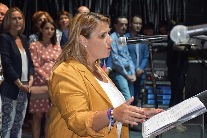 Tita-Garcia-pregon-revista-love-talavera