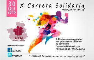 X-carrera-solidaria-asemclm-revista-love-talavera