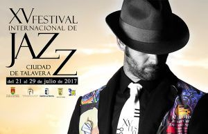 XVFestival-internacion-de-jazz-ciudad-de-talavera-revista-talavera-julio-2017