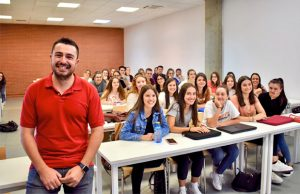 abel-toledano-profesor-uclm-premio-educa-revista-love-talavera