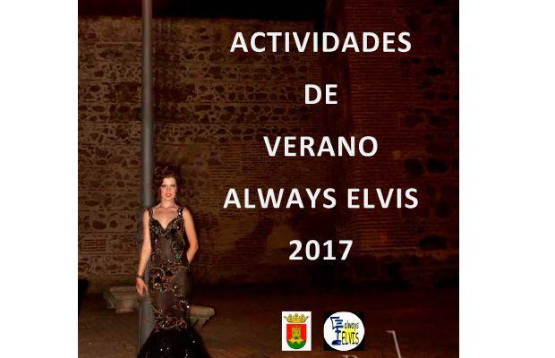 actividades-verano-always-elvis-talavera-revista-love-talavera