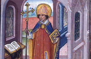 adelfio-adelasio-obispo-revista-love-talavera