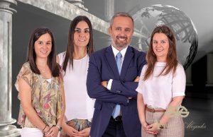 aequitas-abogados-ago-2019-revista-love-talavera