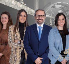 aequitas-abogados-julio-2019