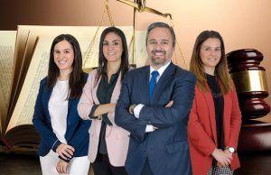 aequitas-abogados-talavera-de-la-reina-revista-love-talavera