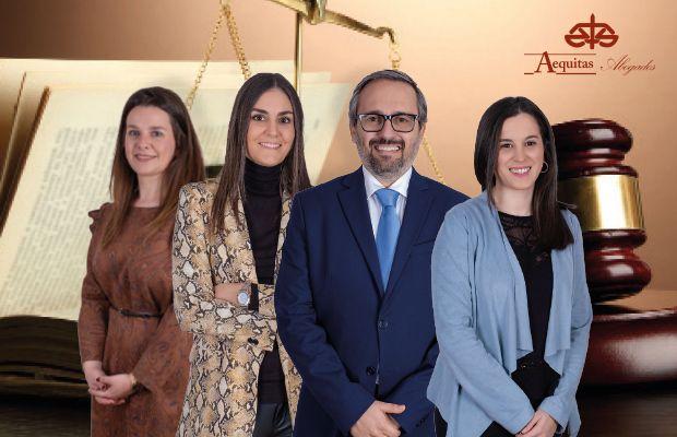 aequitas-legis-abogados-revista-love-talavera