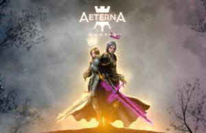 aeterna-noctis-finalistas-en-los-premios-playstation-talents-2020