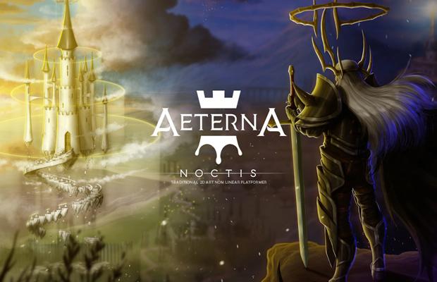 aeterna-noctis-videojuego-talaverano-revista-love-talavera