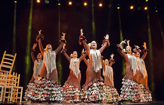 agenda-cultural-baile-sentimientos-revista-talavera