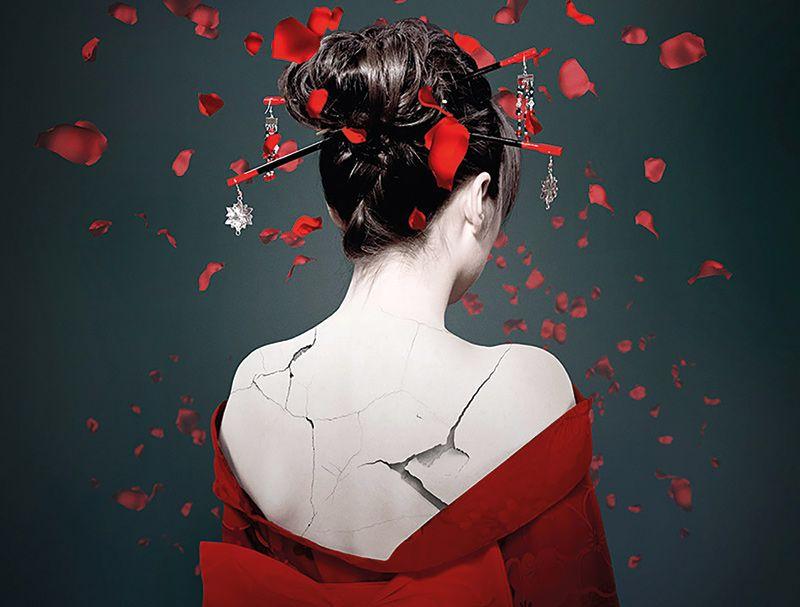 agenda-cultural-buterfly-marzo-2019-revista-love-talavera