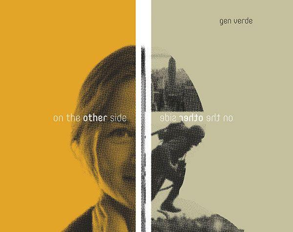 agenda-cultural-gen-verde-revista-love-talavera