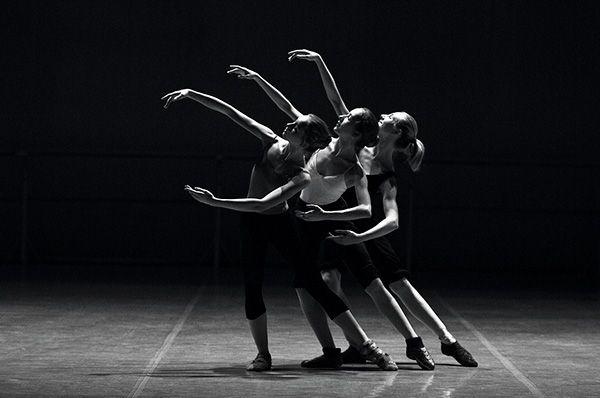 agenda-cultural-marzo-2018-danza-revista-love-talavera