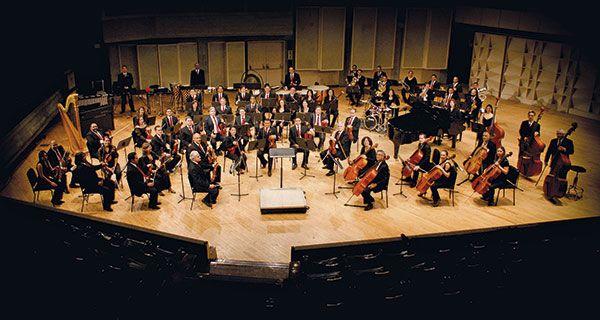 agenda-cultural-orquesta-filarmonica-revista-love-talavera