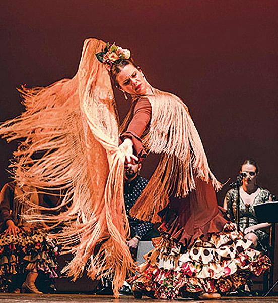agenda-cultural-zamboba-flamenca-revista-love-talavera