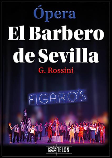 agendacultura-teatro-opera-elBARBEROdesevilla-febrero-talavera-revistalove-lovetalavera