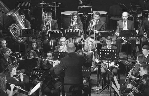 agendacultural-conciertobandasmusica-revista-love-talavera-talatalia