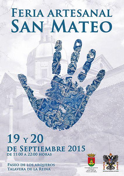 agendacultural-feriaartesania-092015