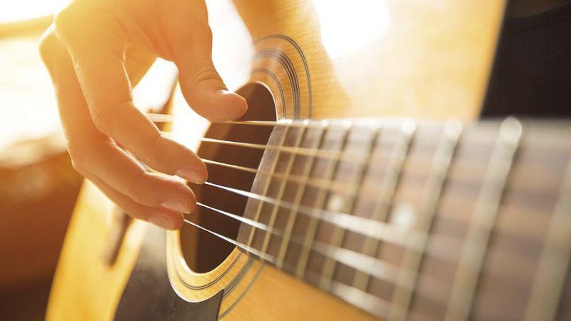agendacultural-musicamundo--revista-love-talavera