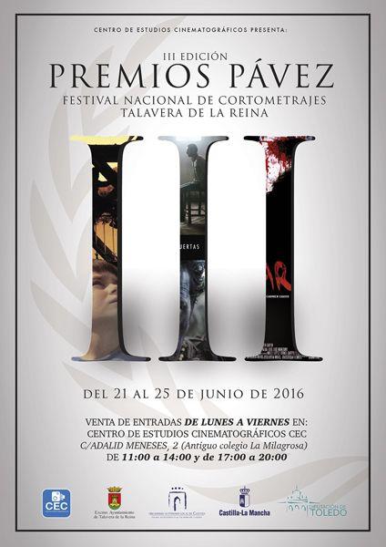 agendacultural-premiospavez-jun16-revista-talavera-love