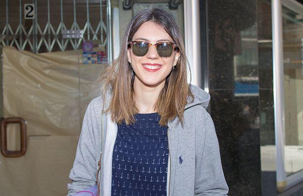 agendadeocio-lorena-revista-talavera-love