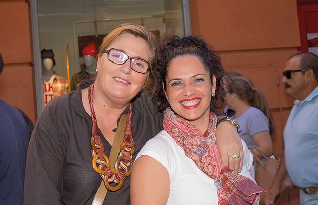 agendadeocio-trini-yolanda-revista-love-talavera-octubre2016