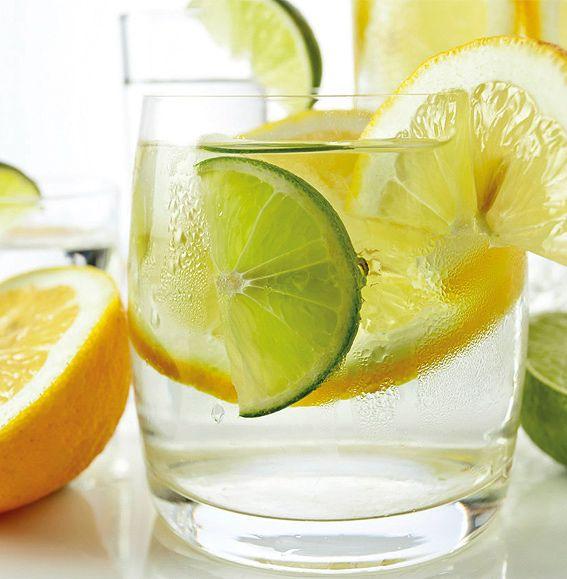 agua-de-limon-secretos-de-belleza-revista-love-talavera