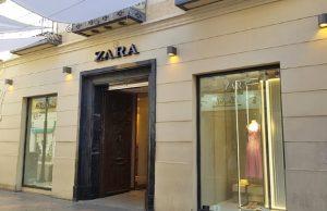 alcaldesa-talavera-escribe-carta-inditex-cierre-zara-talavera-revista-love-talavera