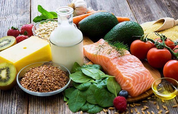 alimentos-drabru-medicina-estetica-nutricion-revista-love-talavera