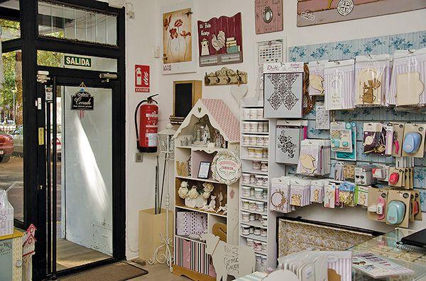 alma-antiqua3-tienda-revista-love-talavera