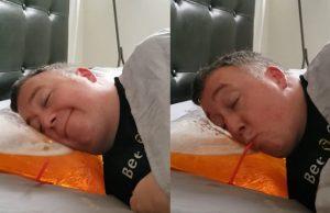 almohada-cerveza-phil-fakultad-cerveceria-dormir-lovetalavera-revistalove-revistatalavera