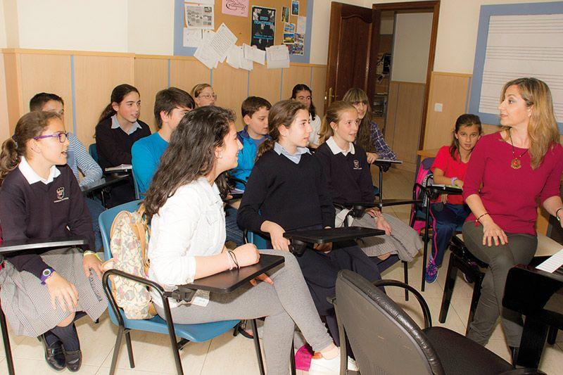 alumnos-mozart