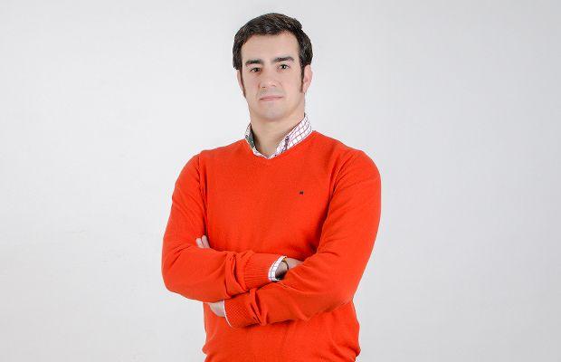 alvaro-fernandez-vegue-marrodan-presidente-nngg-talavera-revista-love-talavera