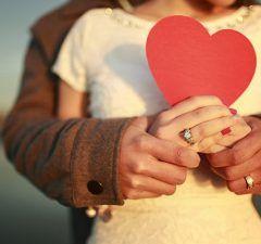 amor-romantico-psicologia-revista-love-talavera