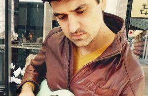 antonio-lemos-entrevista-musica-revista-love-talavera