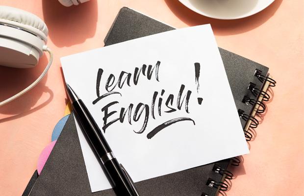 aprende-ingles-examen-aptis-revista-love-talavera