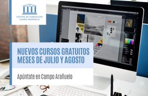 apuntate-cursos-gratuitos-online-julio-agosto-campo-aranuelo-revista-love-talavera