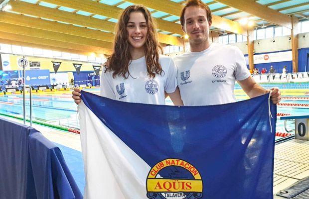 aquis-berta-de-los-muros-campeonato-de-espana-natacion-revista-love-talavera