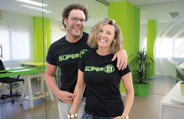 autoescuela-super8-septiembre-revista-love-talavera