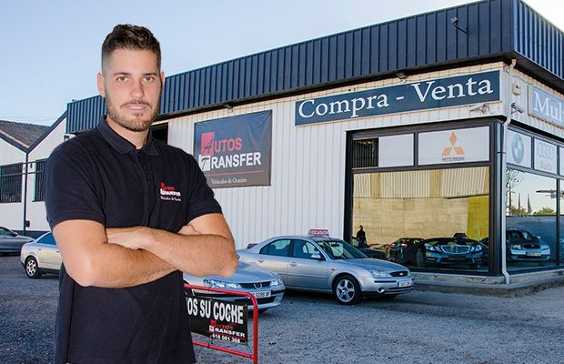 autos-transfer-revista-love-talavera