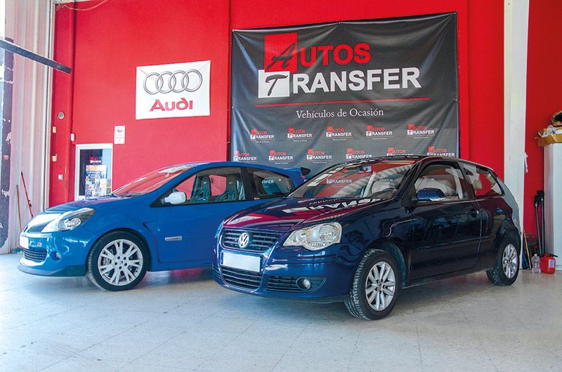 autostransfer-todo-en-vehiculos-multimarca-revista-love-talavera