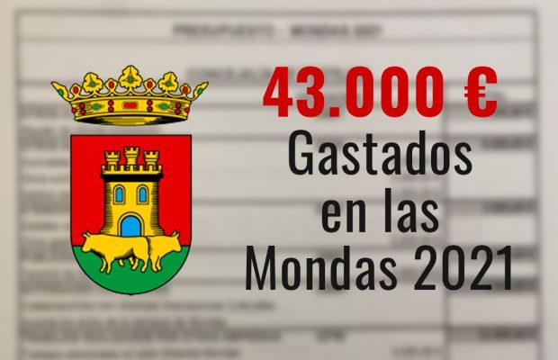 ayto-talavera-gasta-43000-euros-en-mondas-2021-y-no-se-celebra-love-talavera