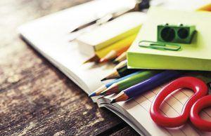 ayuda-material-escolar-ayuntamiento-talavera-revista-love-talavera