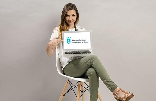 ayuntamiento-consigue-proyecto-talavera-incluye-dotado-con-dinero-para-desempleo-revista-love-talavera