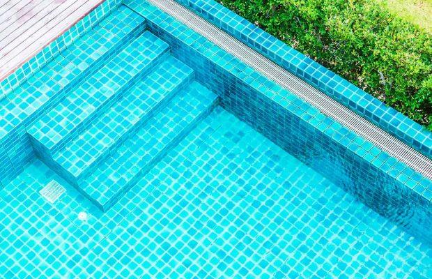 azulejo-o-gresite-para-piscina-revista-love-talavera
