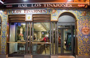 bar-los-tinajones-revista-love-talavera