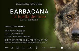 barbacana-la-huella-del-lobo-arturo-menor-revista-love-talavera