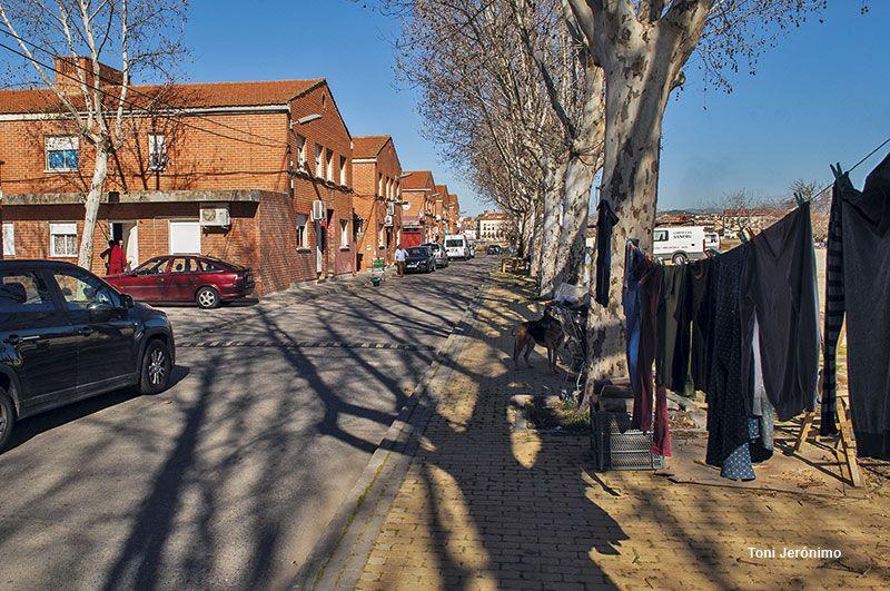 barrioparedon4